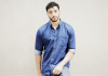 Laith Ashley — Transgender Male Model is Rising Star