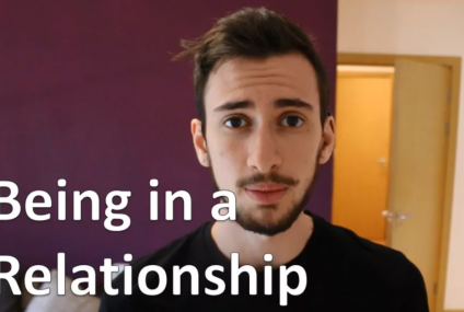 Relationship Tips for FTM Transgender Guys